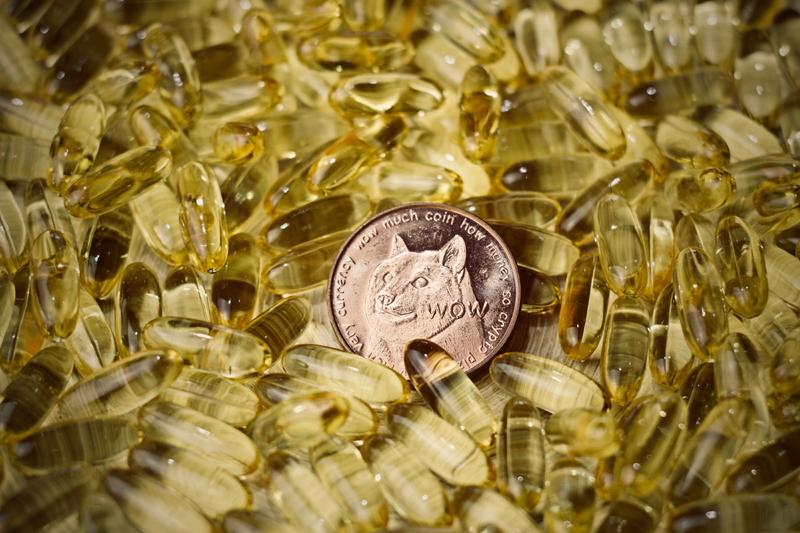 ビットコインを利用した投資に参加する方法
