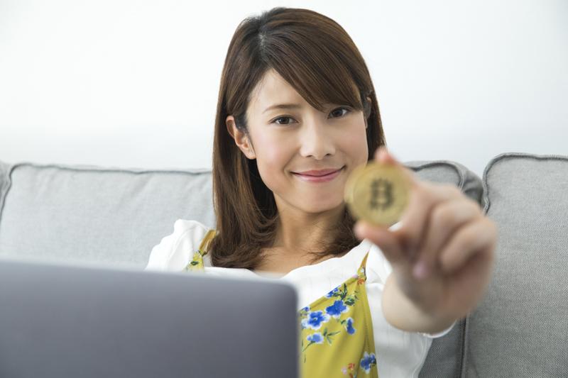 ビットコインのブロックチェーンの特徴と利点