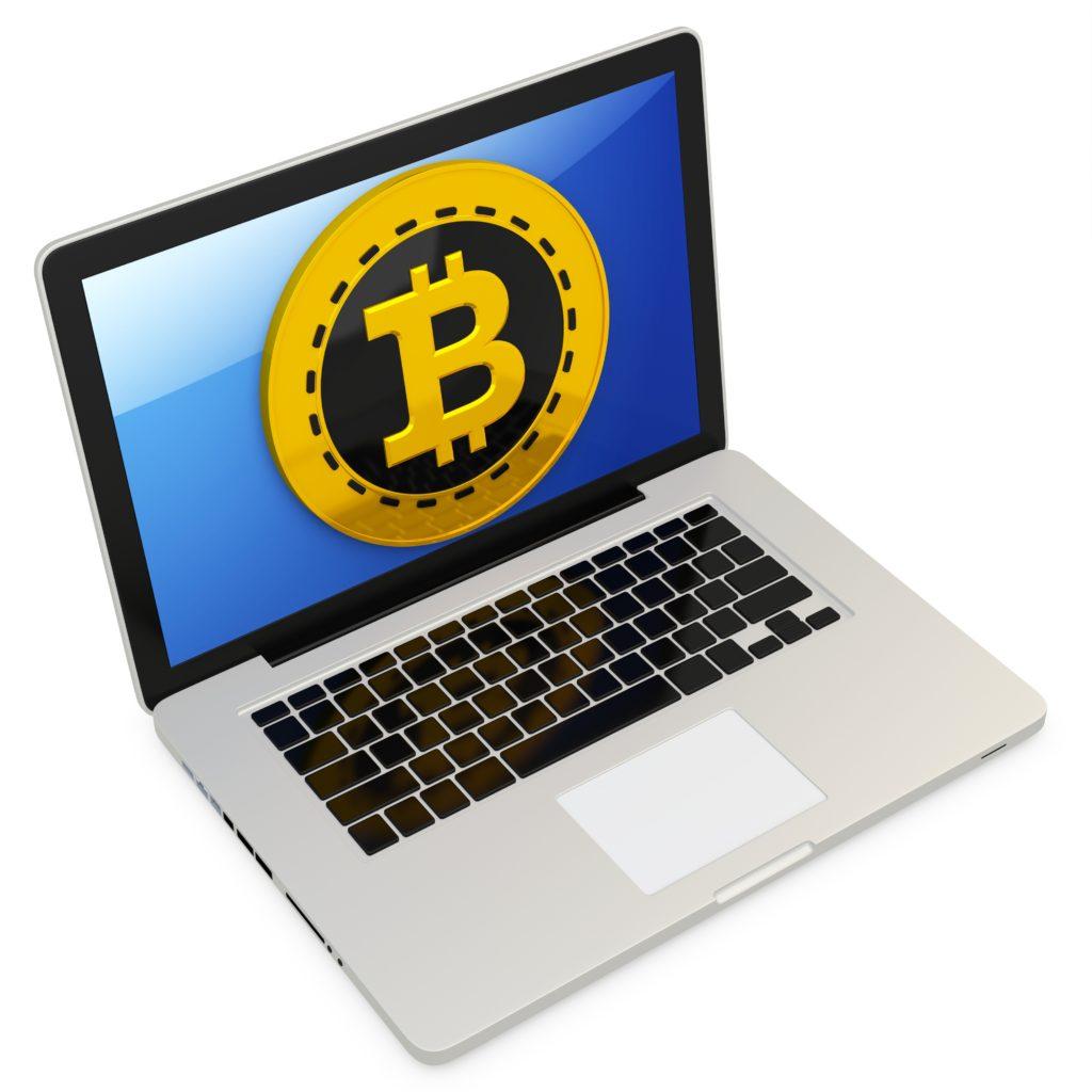 ビットコインの決済メリット